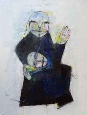 Pietà 4