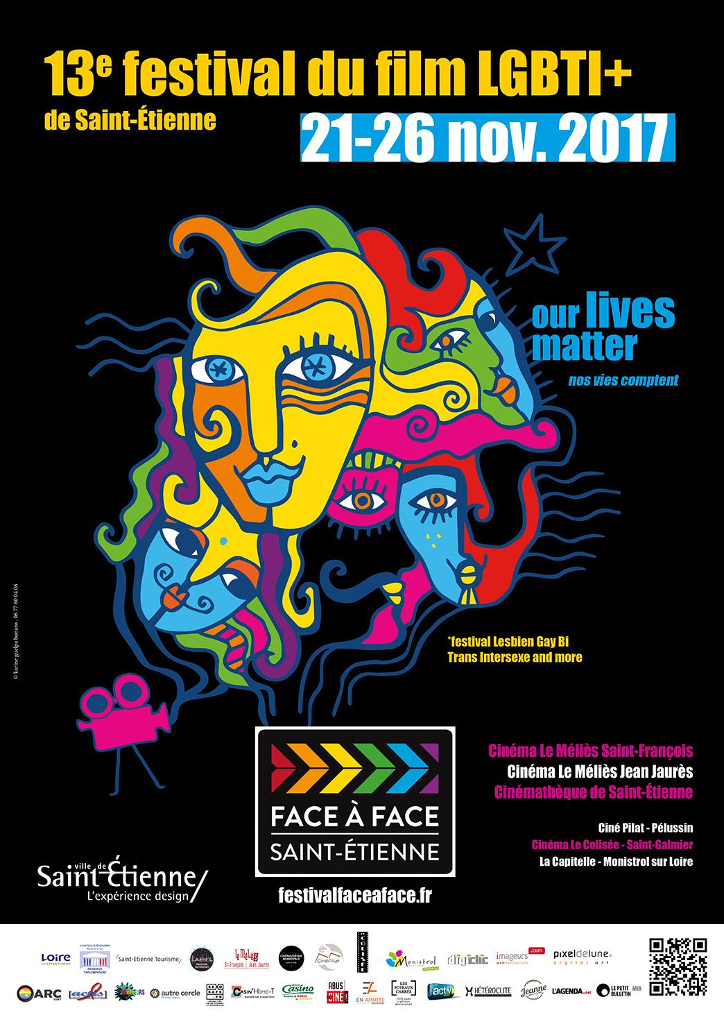 AffA3-faceface2017