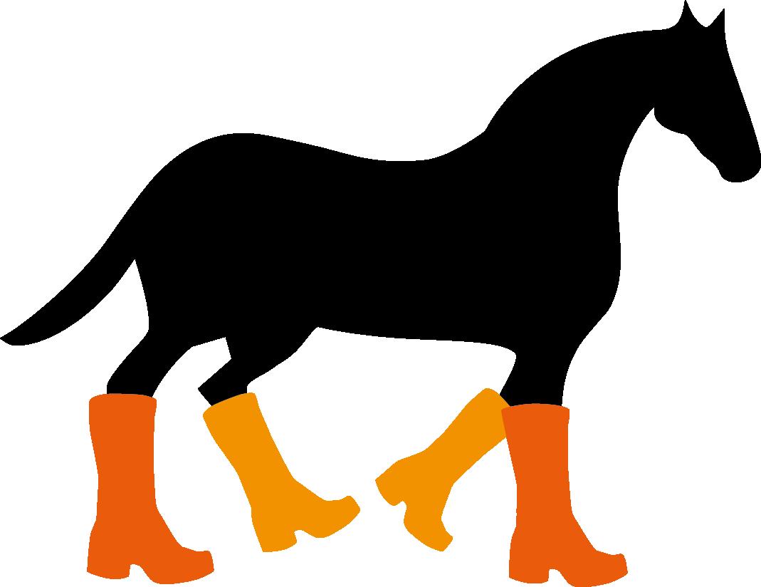 Horseboots